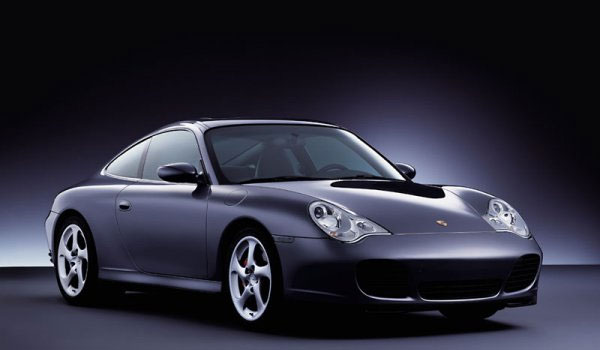vitre teint e porsche 911 carrera groupe odiam. Black Bedroom Furniture Sets. Home Design Ideas