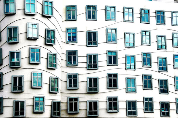 Isolation thermique fenêtre